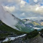 THE TROLLSTIGEN ROAD: HAVE THE RIDE OF YOUR LIFE!