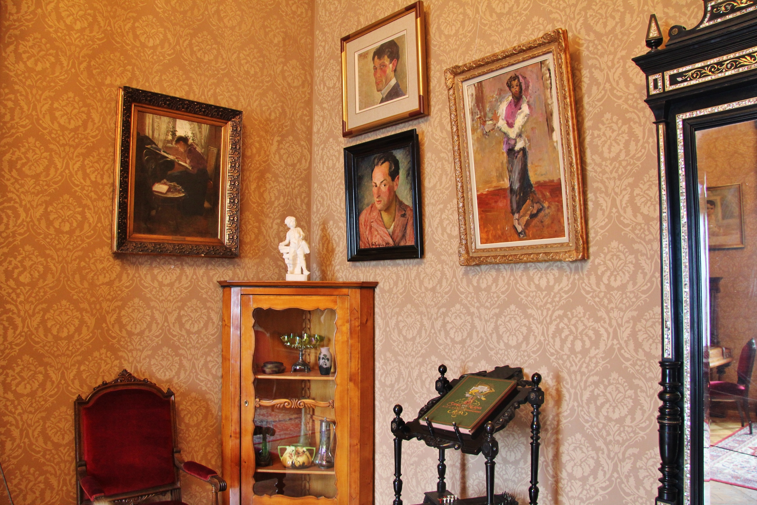 history_of_lodz_museum