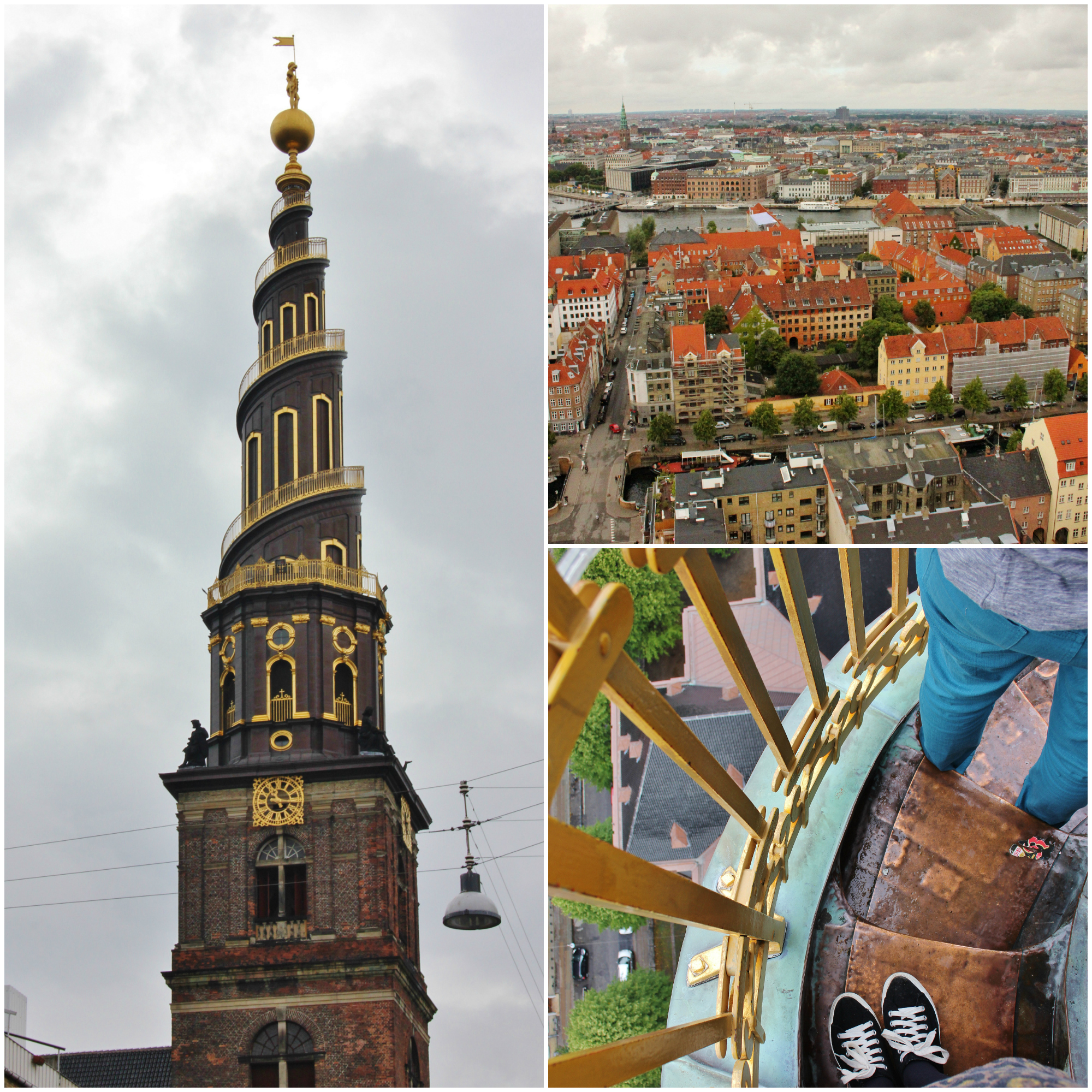 MustSee And Do Attractions In Copenhagen The Culture Map - 10 things to see and do in copenhagen