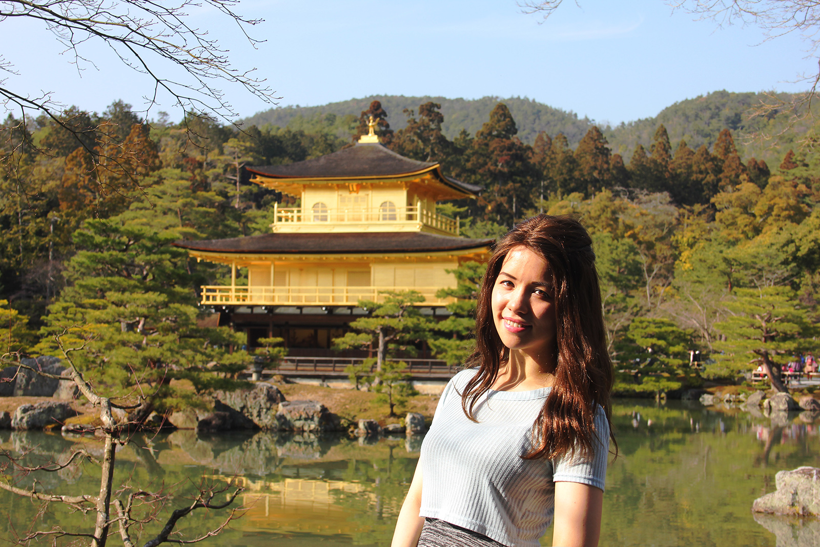 Exploring Kyoto Japan S Most Beautiful City The Culture Map