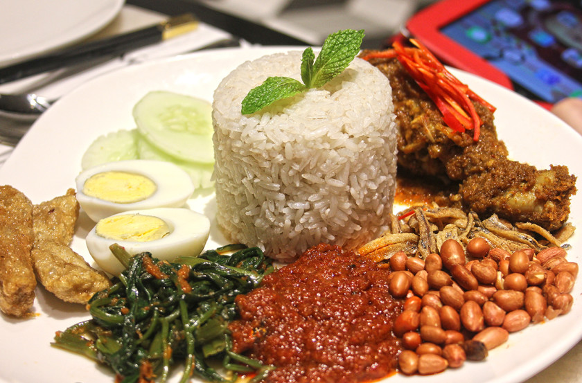 essay about fast food in malaysia In this fast paced world, where people have busy routines and busier social lives, it becomes difficult for working individuals to take time out to prepare food or.