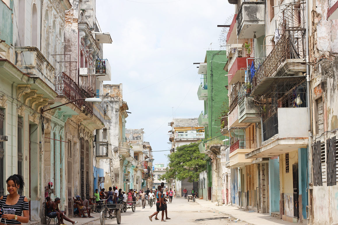 Havana - 2 weeks in Cuba, itinerary and tips.