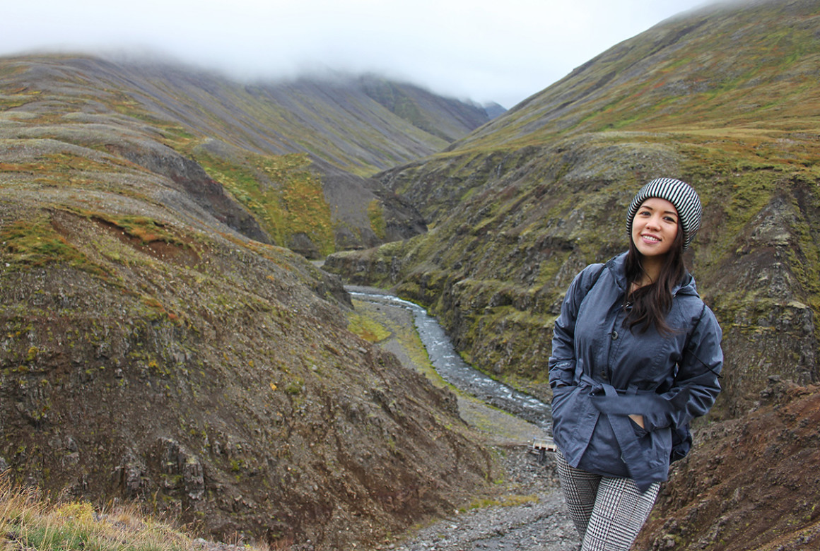 What To Wear In Iceland And The Arctic